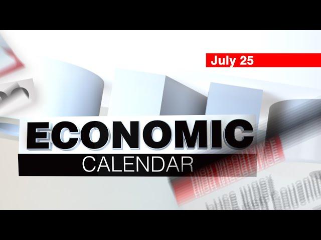 25072018 \u2013 Economic Calendar by Dukascopy \u2013 STOCKTRKR