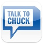 Provide Support Live Chat Online Service Customer