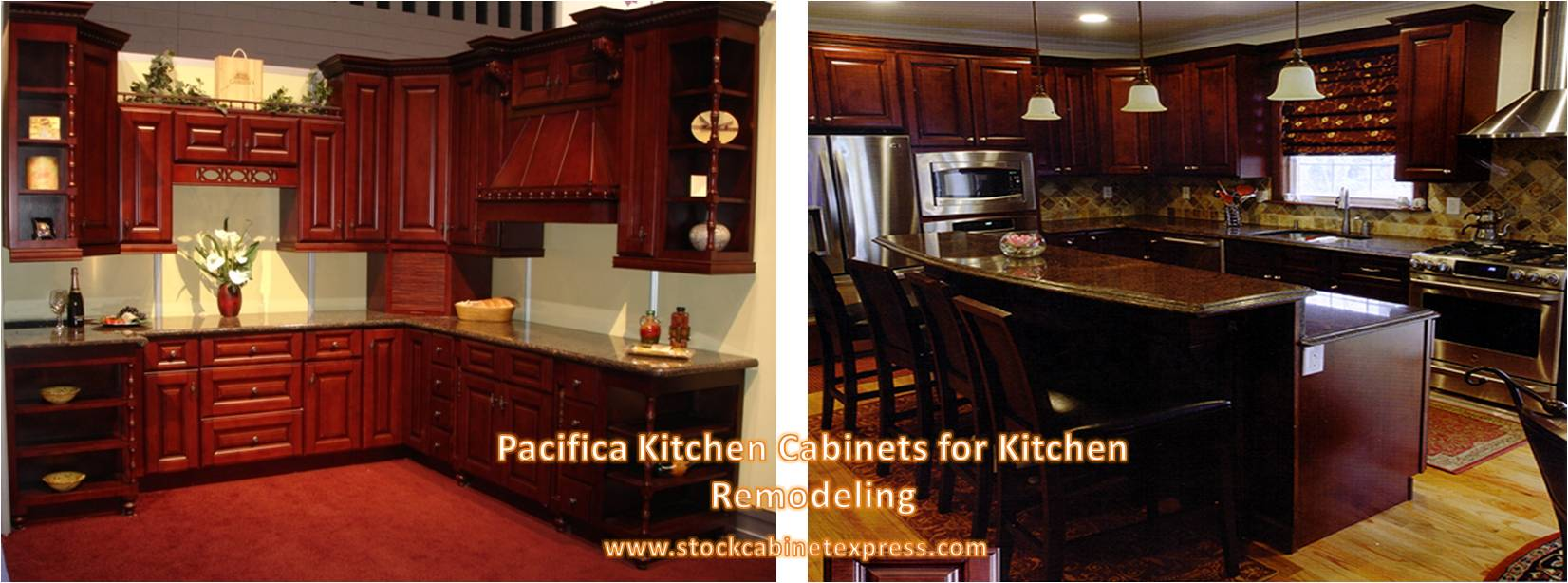 modern cheap kitchen cabinets affordable kitchen cabinets Modern Cheap Kitchen Cabinets