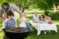 5 Backyard Safety Tips for This Grilling Season