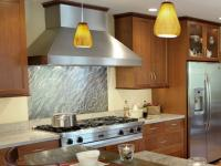 9 Eye-Catching Backsplash Ideas For Every Kitchen Style