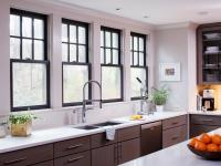 Need New Kitchen Windows? Maximize Energy Efficiency