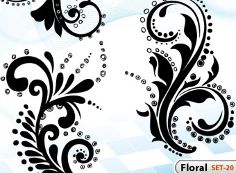 floral-ornaments-illustrator-vector-brushes-s20