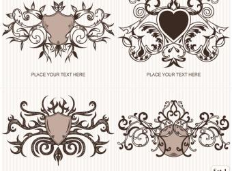 ornate-shield-vector-photoshop-brushes-set-1
