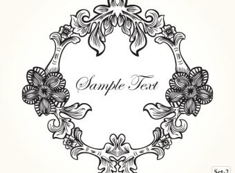 vintage-floral-frame-vector-illustrator-photoshop-brushes-set-2