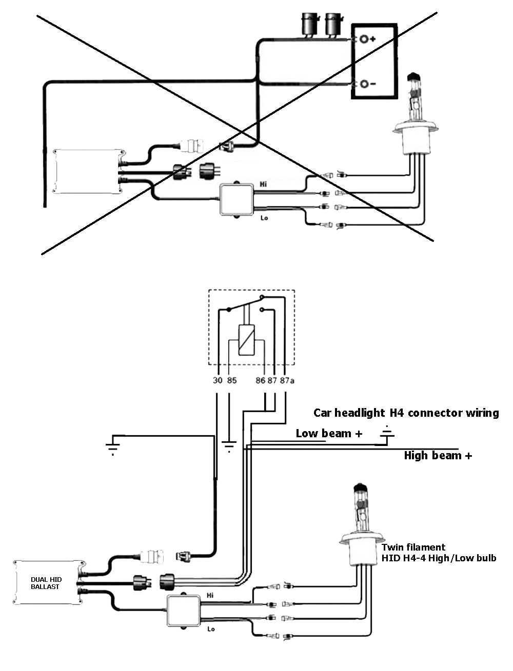 range rover p38 circuit diagram