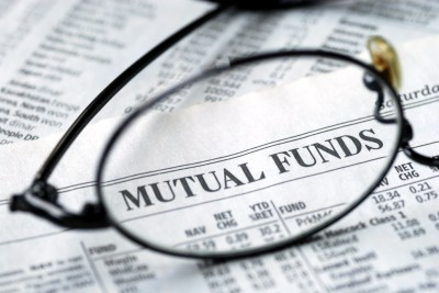 5 Reasons Against Investing in Mutual Funds | Stock Investor
