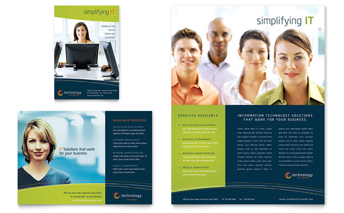 Free Flyer Templates 350+ Business Flyer Examples - free product flyer templates