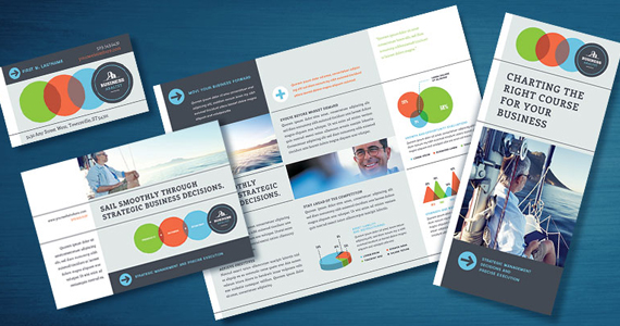 conference brochure design - Google Search Conference Promos - sample marketing brochure