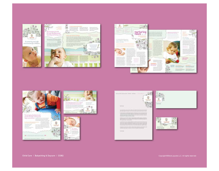 Graphic Design Catalog Print Design Ideas  Examples - services catalogue examples