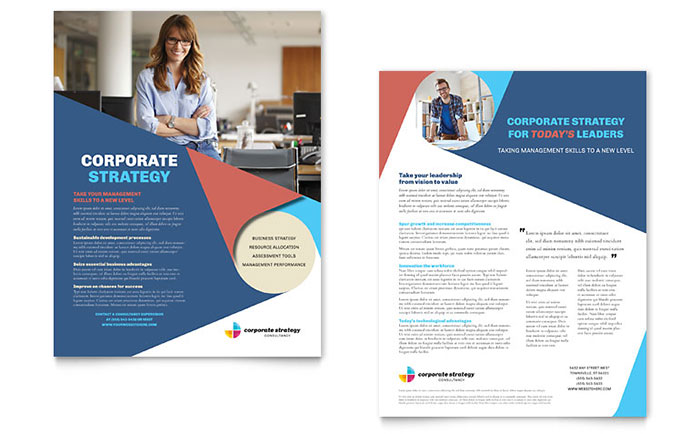sales sheets samples - Onwebioinnovate
