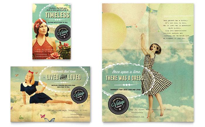 make leaflets online free
