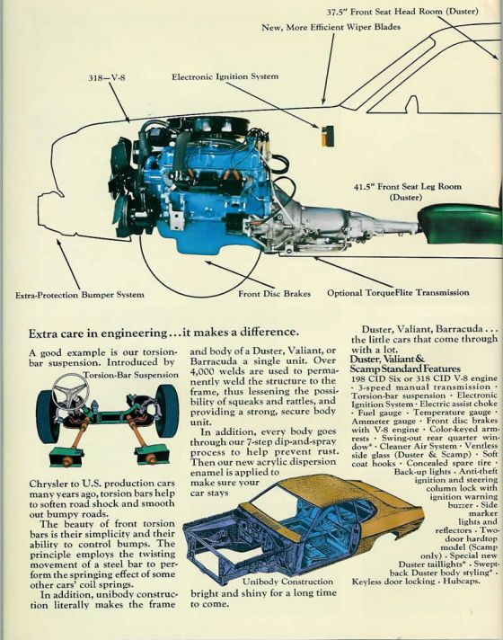 Index of /_images/brochures/1973-plymouth-barracuda-duster-valiant