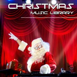 Royalty Free Christmas Music, Royalty Free Music, company music