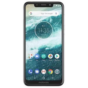Motorola One XT1941-4 DEEN Android 10 Q Europe RETEU - QPKS30.54-22-17
