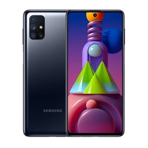 Galaxy M51 SM-M515F Binary 2 Android 11 R Brazil ZTO - M515FXXU2CUB7
