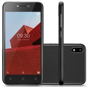 Multilaser E S101 Android 8.1 OreoStock Rom V10_20210115