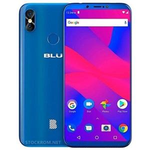 BLU Studio Mega 2018 S910Q Android 8.1 Oreo V8.1.G.04.03_GENERIC_20190226-0209