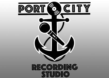 Port City Recording Studio Presents Boss Money Summer Bash SMG