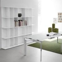 Calligaris Division Room Divider Bookcase