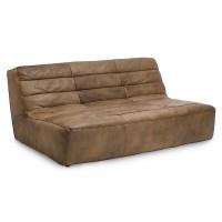 3 seat sectional sofa | www.energywarden.net