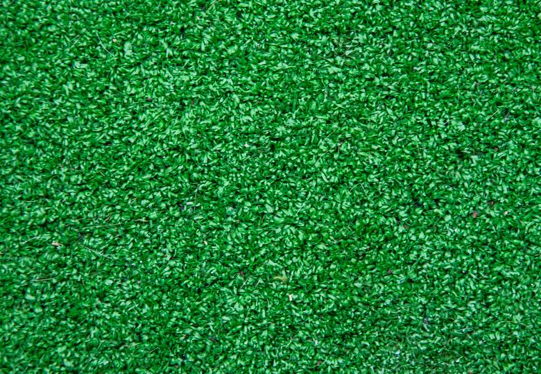 3d Liquid Abstract Wallpaper Artificial Grass Background Free Stock Photo By Merelize