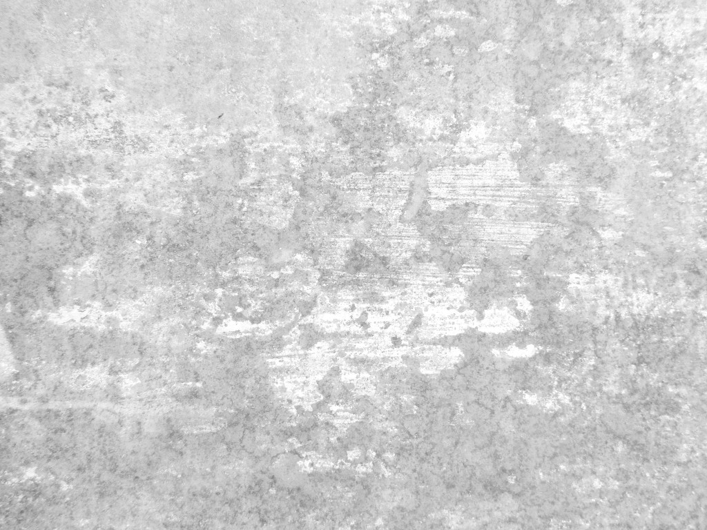 Free Texture Friday Grey Grunge Stockvaultnet Blog