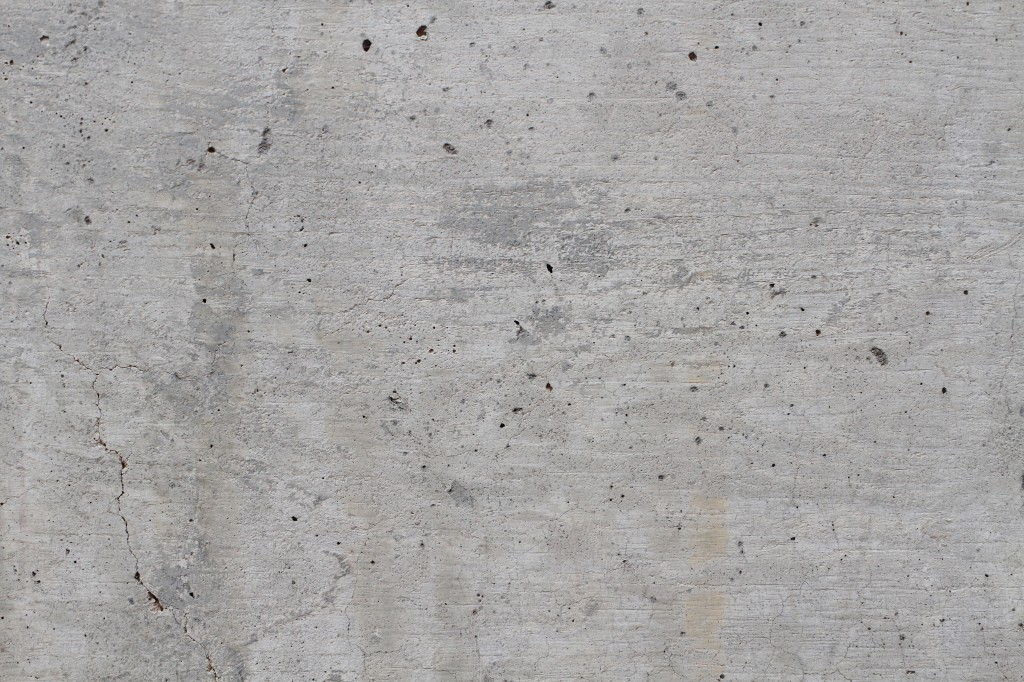 Free Texture Friday Subtle Concrete Stockvaultnet Blog