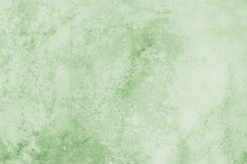Subtle Green Grunge Texture - Free Stock Photo by Free Texture