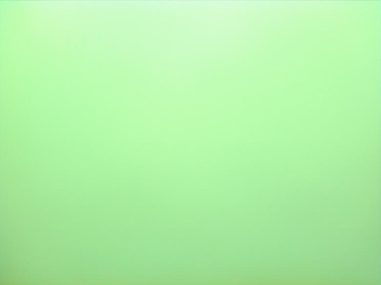 Gradient green - Free Stock Photo by Vaishali on Stockvaultnet