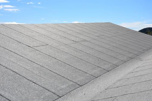 Free roofing Stock Photos