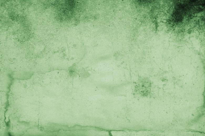 Green Grunge Texture - Free Stock Photo by Free Texture Friday on