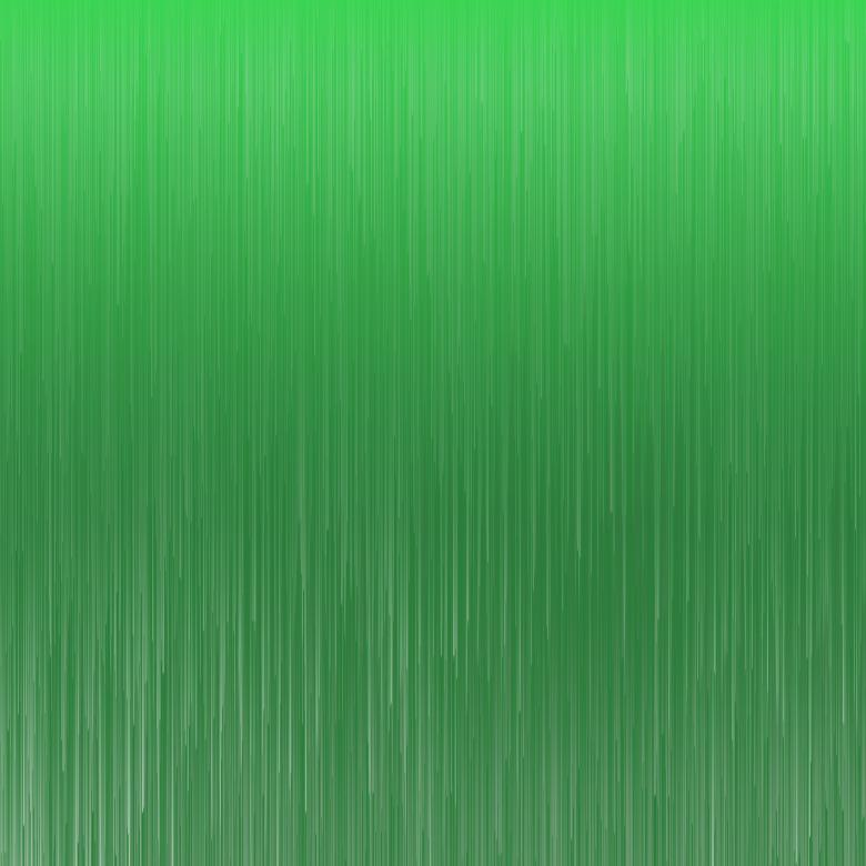 Green Stripes Background - Free Stock Photo by Anas Mannaa on