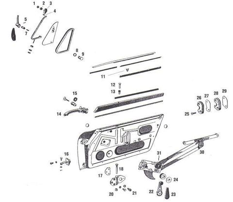 Diagram In Addition Porsche 911 Wiring Diagram On Porsche 914 Engine
