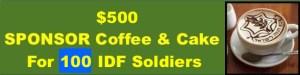 coffe100