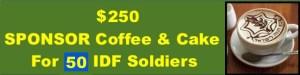 coffe50