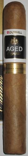 Dunhill-Reserva-2003