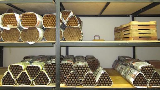 cigars-shelf