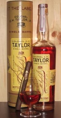 eh-taylor-single-barrel