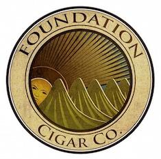 foundation-cigar-co