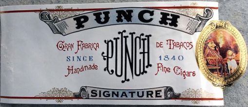 punch-signature-band