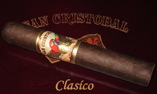 san-cristobal-clasico