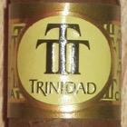 trinidad-reyes-sq