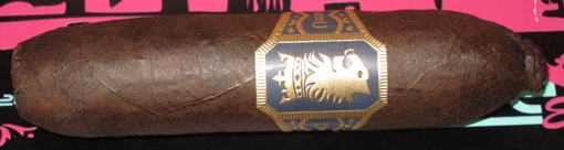 undercrown-flying-pig