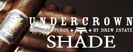 undercrown-shade