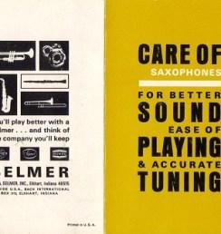 selmer-care-booklet-1