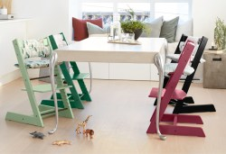 Small Of Stokke Tripp Trapp