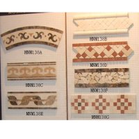Marble mosaic tile, marblemosaic tiles, marble floors ...