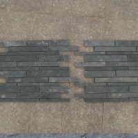 Slate Mosaic tiles, Marble Mosaic & Pattern,Slate Border ...