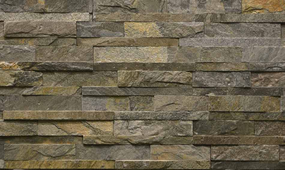 3d Brick Wallpaper For Walls Stone Wall Panel Tiles Indian Natural Stone Tiles